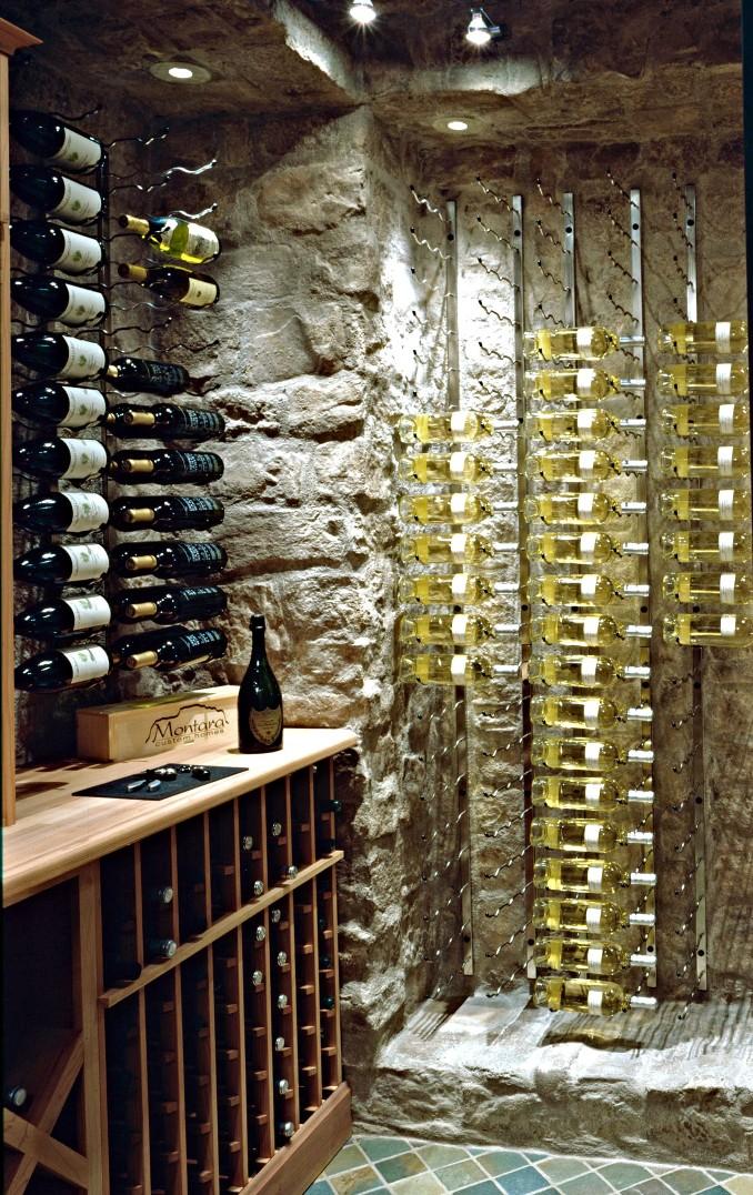 Cadre pour bouchon de vin diy le tableau pensebte en bouchon de lige cadre pour bouchon de vin - Cadre bouchon liege ...